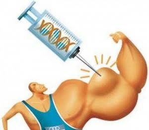 Doping-Types of doping their misuse and harmful effects of Doping