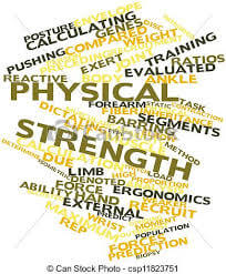 Tips for Increasing Physical Strength You Should Try Today