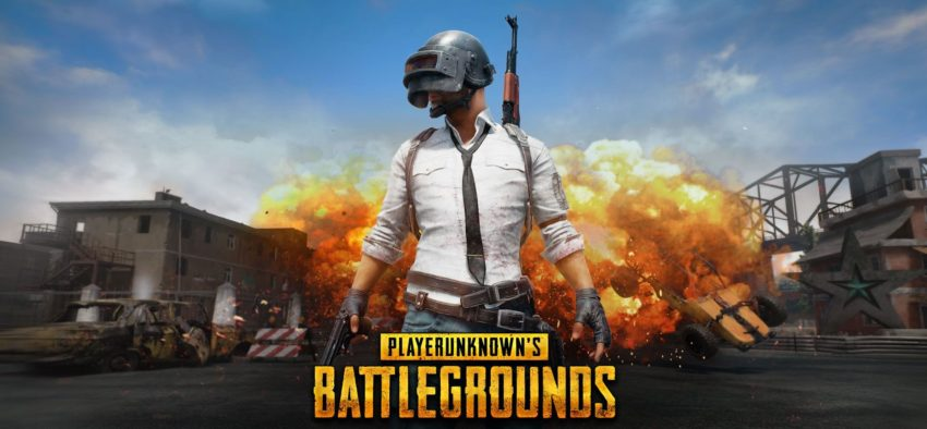 How to Play pubg mobile for beginner