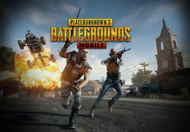 Play Oppo Pubg Mobile Tournament Of 1 Crore Prize Pool|Tournament Rules| Schedule|Format| Rules