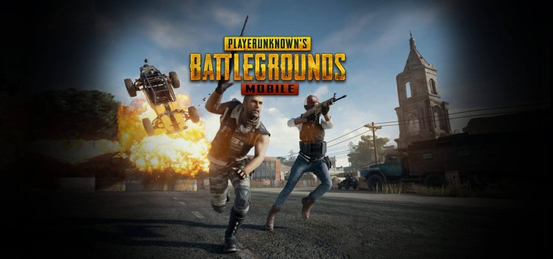 How to Download Pubg Mobile 1.2 Update in India