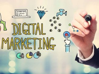 digital marketing at cheap price