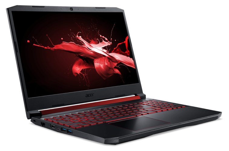 Most Expensive and Powerful Gaming Laptop With Graphics Card in 2020-2021 Under ₹ 70000