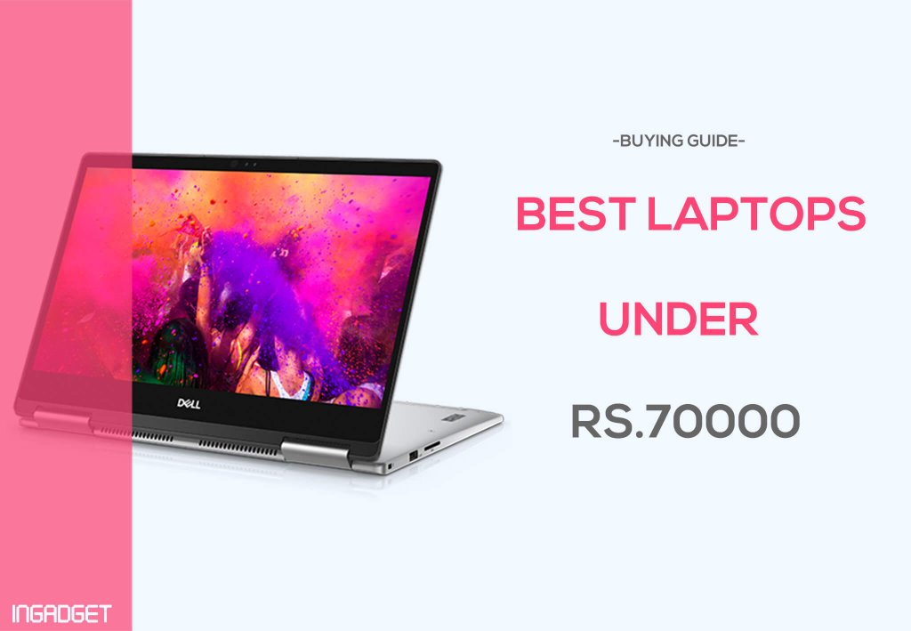 most expensive and powerful gaming laptop