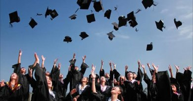 List of Top Universities in Bavaria for Students