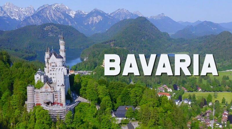 List of Everything You Wanted to Know About Bavaria| Clear And Unbiased Facts About Bavaria