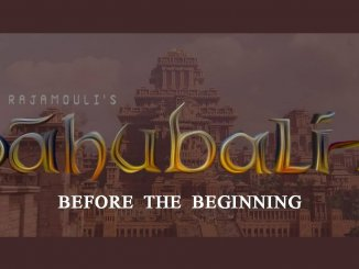 upcoming new web series Baahubali: Before the Beginning release date, stars, story, and trailer
