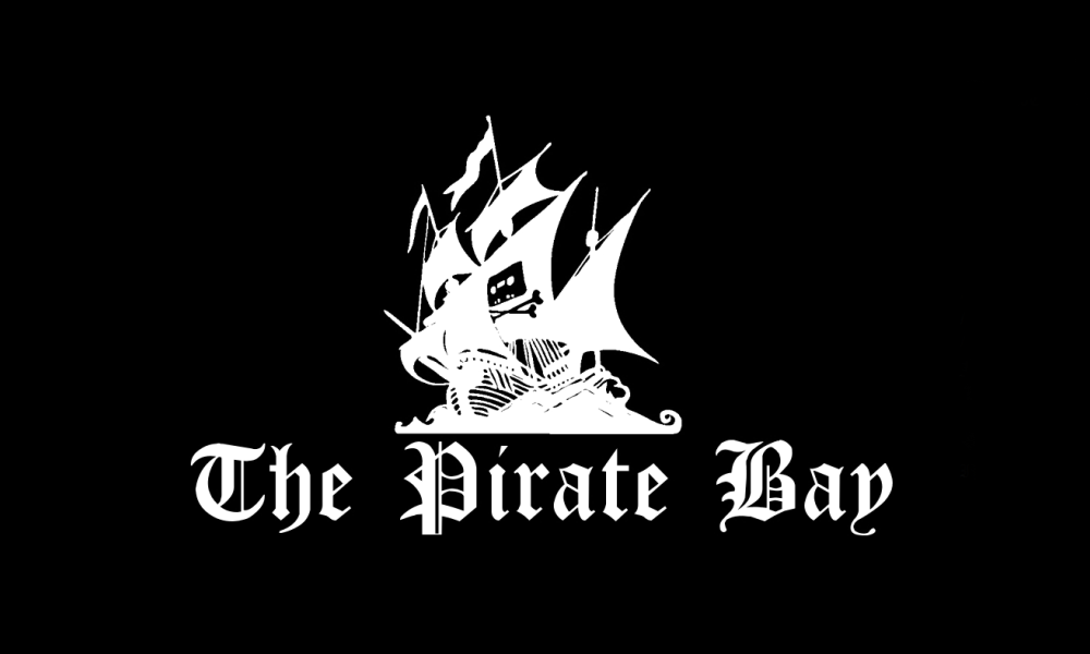 pirate bayBest Torrent Sites of 2020-2021