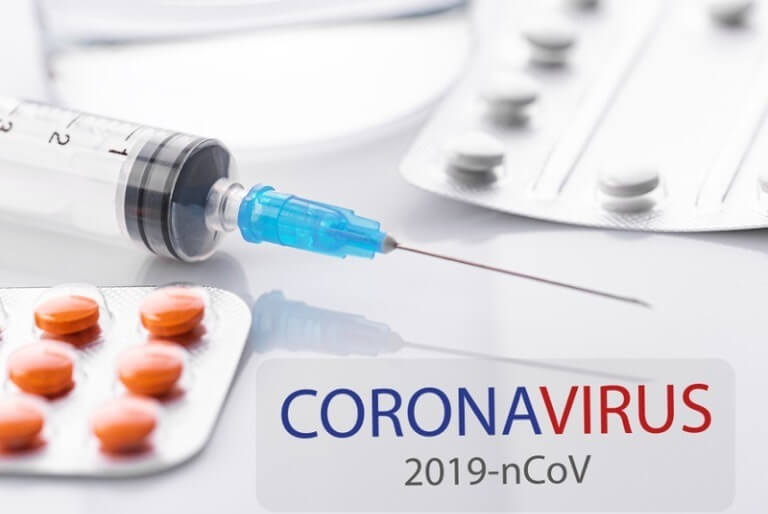 Covid-19 Treatment:How Long Will it Take to Develop a Vaccine for Coronavirus