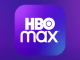Everything About HBO Max Streaming App that you Need to Know| Launch Date| Cost| Pros| Cons and Much More