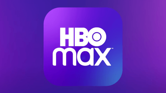 Everything About HBO Max Streaming App that you Need to Know  Launch Date  Cost  Pros  Cons and Much More
