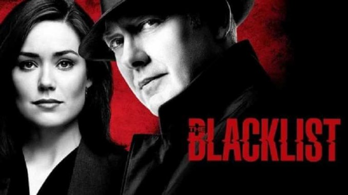Everything about New Season of Blacklist 8 Release Date| Cast| Plot| Trailer that you Want to Know