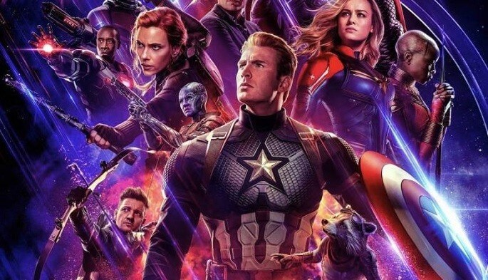 Everything about Captain America Release date| Cast| Plot and Characters of the Film You Need To Know