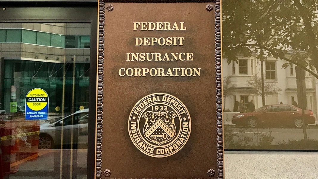 How Do You Insure Funds More Than the FDIC Limit?