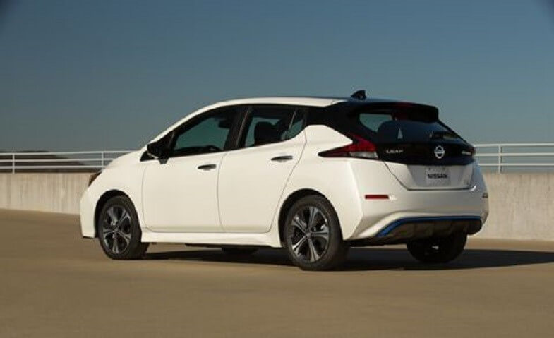 Every Fact About Nissan LEAF |Pros & Cons| Engine| Launch Date| Price| Review and Much More