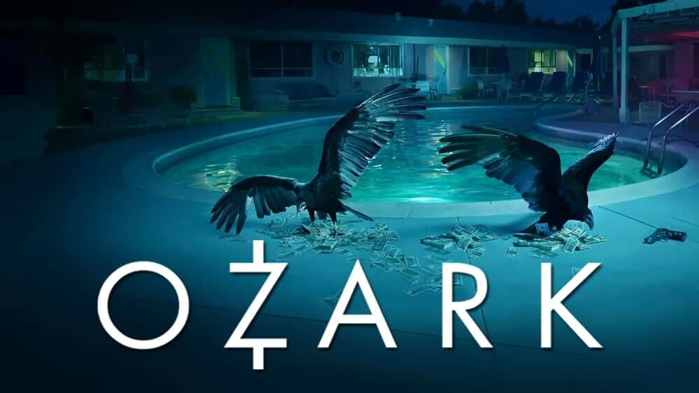 Ozark Season 4 Expected Release Date, Cast and Much More