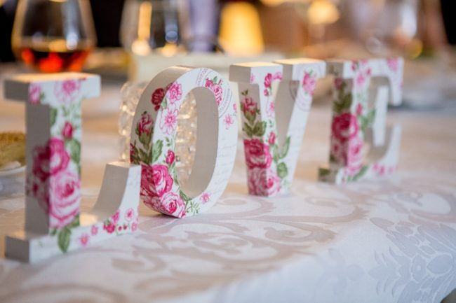 Best affordable wedding gift ideas