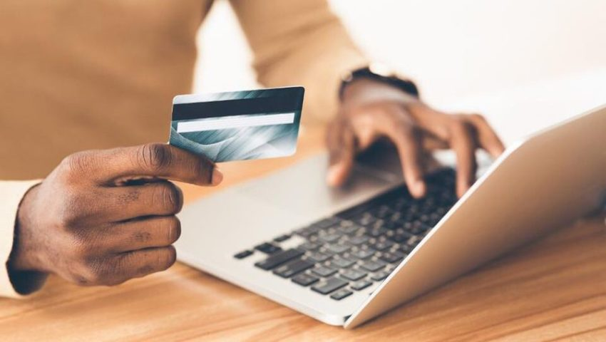What Are the Best Credit Cards for Online Shopping?