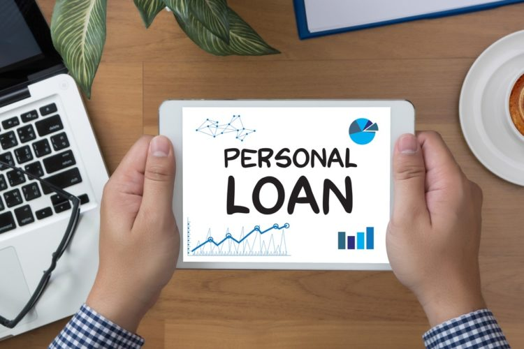 Best personal loan companies of 2020 and 2021