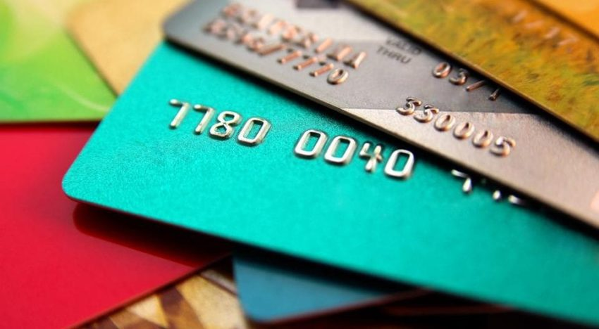 should you use a credit card loan?