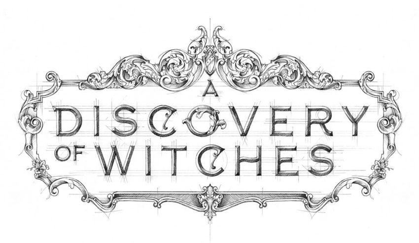 A Discovery of Witches Season 2 Release Date  Cast  Plot