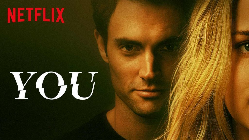 Netflix's You Season 3 What Is Release Date? And More