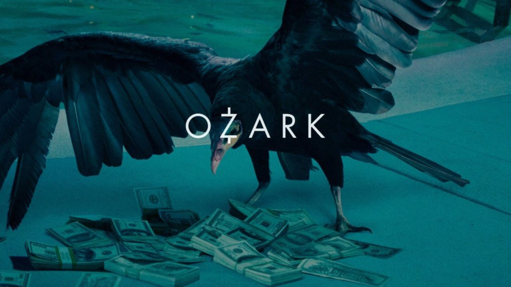 Ozark Season 4 Release Date And Who Is In Cast?