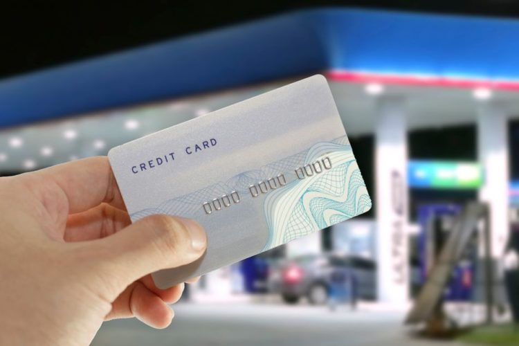 best gas credit cards of 2020 and 2021