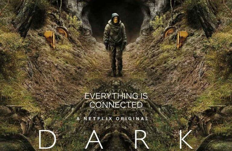 Every Update of Dark Season 4 Netflix Release Date| Cast| Plot| Trailer and Much More