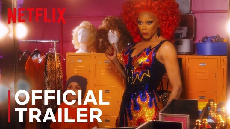 Update on AJ And The Queen Season 2 Cast| Plot| Release Date, & Trailer