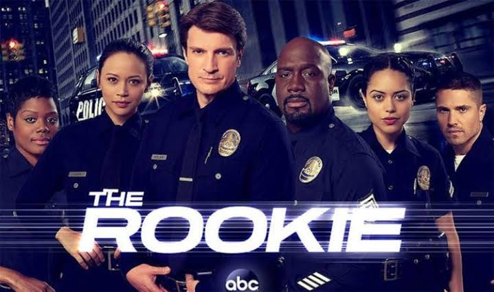 Did ABC announce the Renewal of The Rookie Season 3?