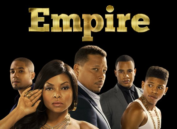 Empire Season 7 Release Date, Plot, Storyline, Cast Details and More