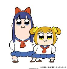 """""""Pop Team Epic Season 2"""" Read to know Characters, Plot, Release Date"""