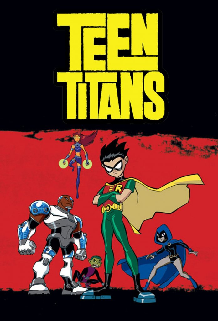 Teen Titans Season 6: Returned or Cancelled? Read to know