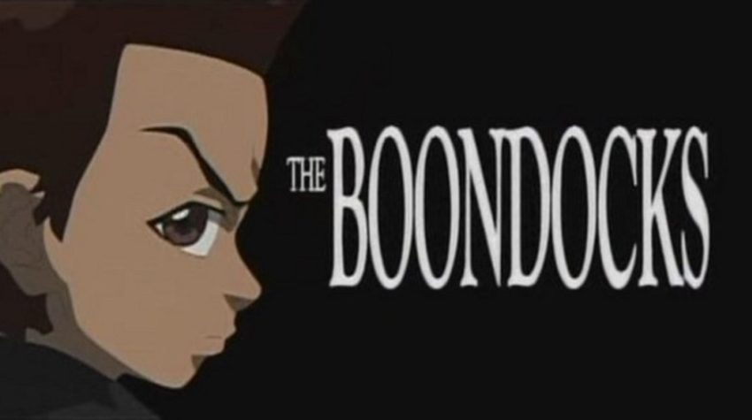 The Boondocks Season 5 will Release rebooted version on HBO