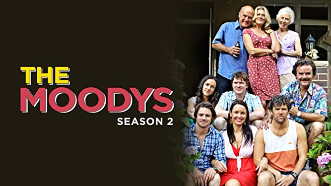 The Moodys Season 2 Release Date, Cast, Plot, Trailer and More Updates