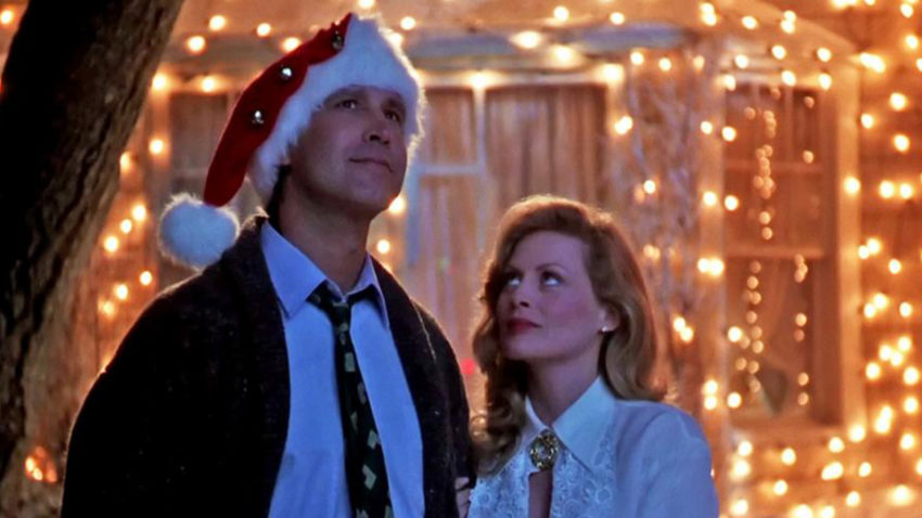 List of 5 Best Old Movies that You Should Watch This Christmas