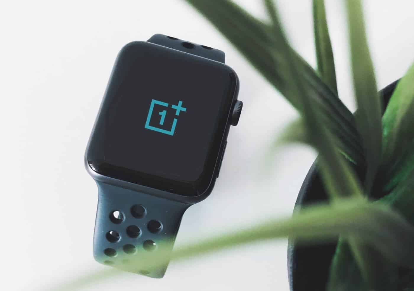Oneplus Watch release date