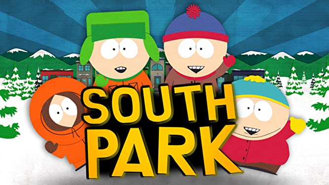 """""""South Park Season 24"""" Releasing in the Early Month of November?"""