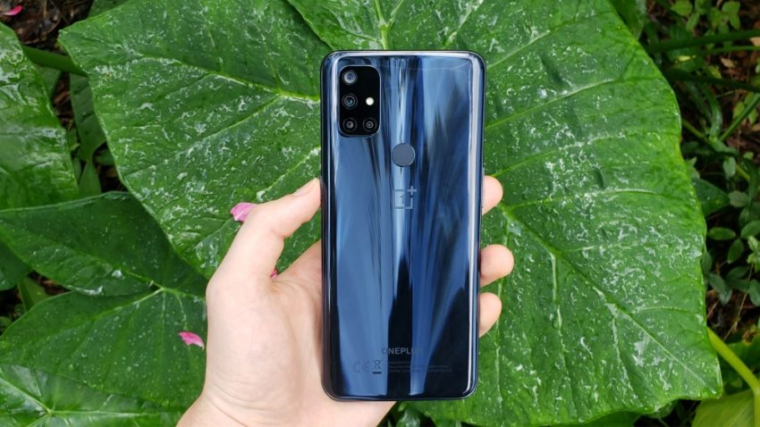 oneplus nord n10 5g price, oneplus nord n10 5g review