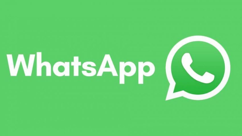 best video chat apps 2021