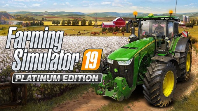 Best simulation games for Pc 2021