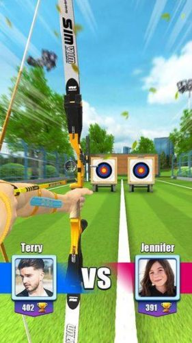 7 Best Sports Games For Android to Play in 2021