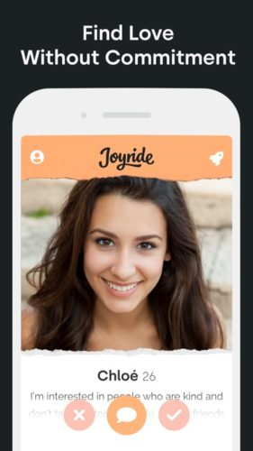 Best dating apps 2021