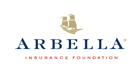 car insurance for military and veterans : Arbella