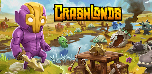 Best Android Game release