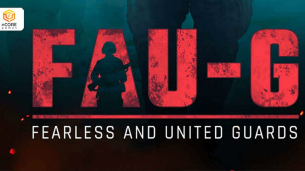 Best Android Games Of 2021 - FAUG