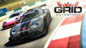 Best Racing Games For Pc