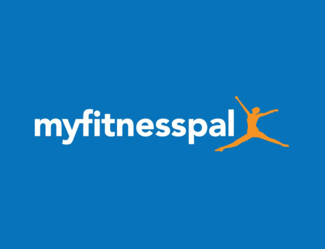Best Workout Apps; my fitness pal