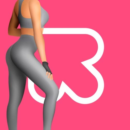 Best Workout Apps; Reshape